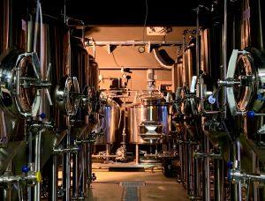 壱岐クラフトビール ブログ