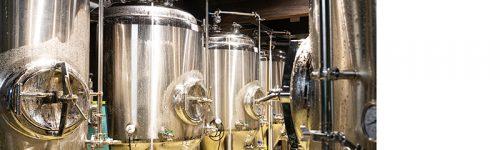 island brewery btob