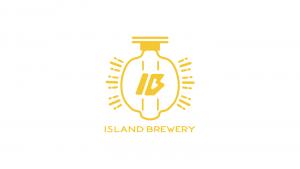 islandbrewery_logo